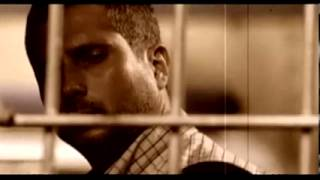 Dog Eat Dog (2008) Trailer