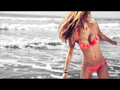 5 MINUTE MIX! 15 SONGS IN 5 MINUTES!  DEEP HOUSE 2014