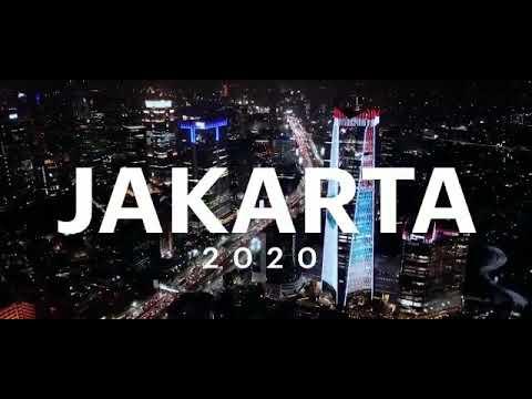 MOBILE LEGENDS: BANG BANG WORLD CHAMPIONSHIP 2020 (M2 ...