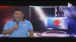 [LIVE] PCSO Lotto Draws - June 28, 2018 11:00AM