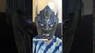 Transformer Elliott