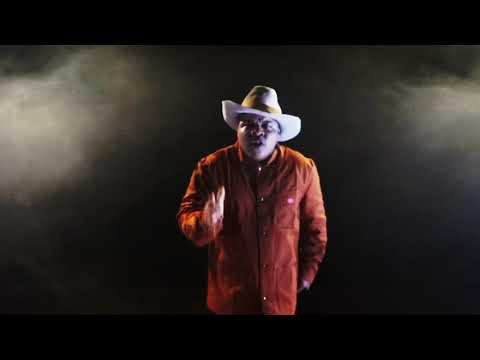 Anthony Mills - cowboys and engines (Official Music Video) Mp3