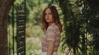 Gabrielle Aplin - One Of Those Days (Official Audio)