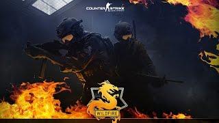 CS:GO операция Wildfire! Лут недели #16