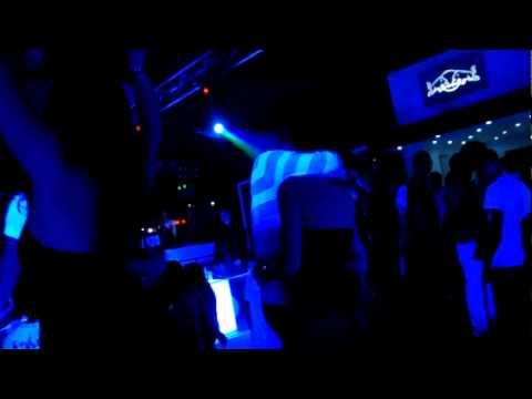 le palace club @ bavans 03032012