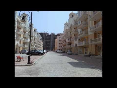 Tdi Tuscan city apartment for sale near Rajiv Gandhi Education City in kundli