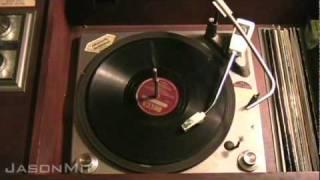 Bing Crosby & Al Jolson - Alexander