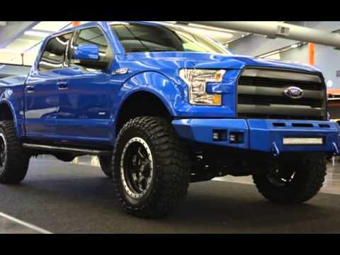 2015 ford f 150 lariat fx4 lifted pano nav eco boost turbo v6 warr for sale in milwaukie or. Black Bedroom Furniture Sets. Home Design Ideas