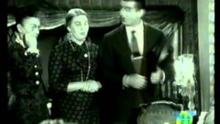 Baixar Renato Consorte 1957 Filme