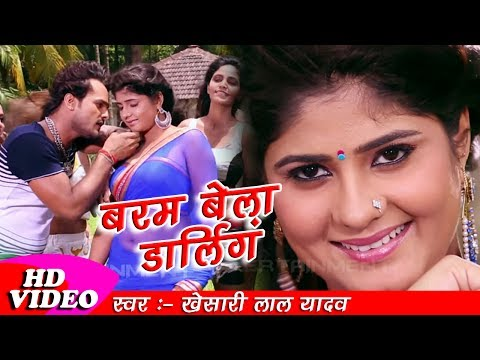 53 Best Bhojpuri Actors and Actress Biography images ...