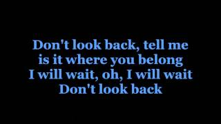 Blind Guardian - Wait For An Answer