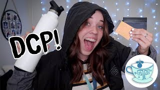 Top 10 items you NEED for the Disney College Program! | DCP Tparty Tips