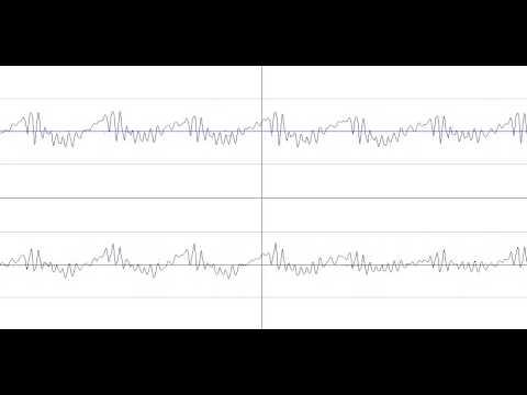 シネラリア・ポエジー(しねらりあポエジー)プロモーションVar.(高木祐子)