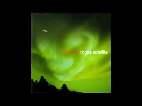 Omni Trio - Rogue Satellite [Full Album]