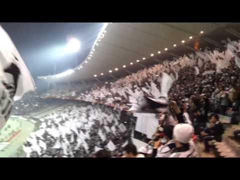 Beşiktaş 5-4 Liverpool Maç öncesi - Ateşini Yolla Bana