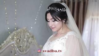 Руслан и Регина   Свадебный клип