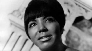 Erma Franklin - Baby what you want me to do
