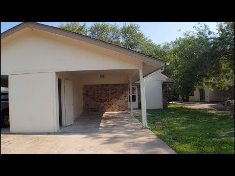 Round Rock Homes For Rent 2br 1ba By Gdaa Property Management Round Rock Texas