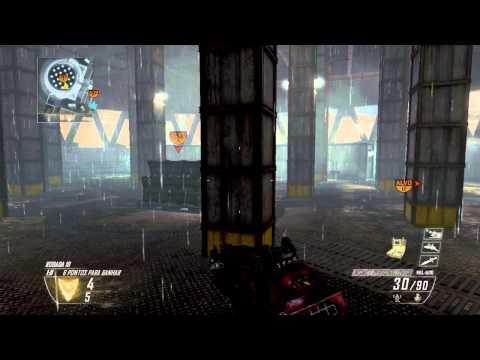 iFnK Boss - Black Ops II Game Clip