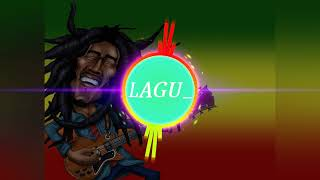LAGU ACARA REGGAE PARTY-_-(Oyaba Remix)2019