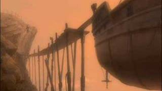 Treasure Planet - I'm Still Here thumbnail
