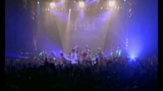 Part of Minmi Imagine Live Tour 2004.