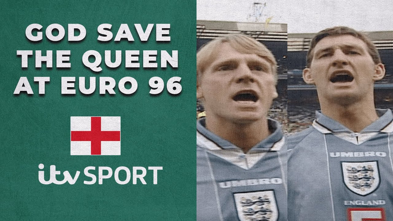 England vs. Scotland: No goals but plenty of passion as ...