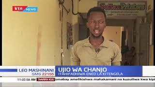 Wakenya waelezea matarajio yao kuhusu chanjo ya Covid-19 inayotarajiwa kuwasili leo