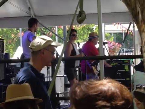 National Multicultural Festival, Canberra, 2016.Photo slideshow.