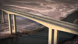 Hasankeyf Köprüsü