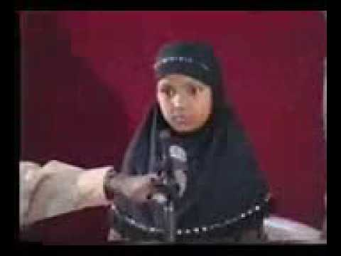 इस्लाम में मुस्लिम महिलाओं के अधिकारों   व्याख्याता: ज़ाकिर अब्दुल करीम नाइक