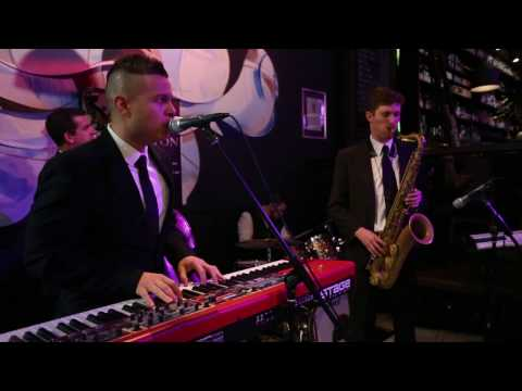 Jazz Bands Hire Adelaide - 1000+ Shows