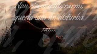 Eros Ramazzotti - Una storia importante (testo)