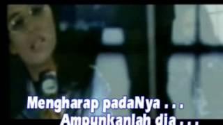 Video Sultan - Untukmu Ibu download MP3, 3GP, MP4, WEBM, AVI, FLV Maret 2018