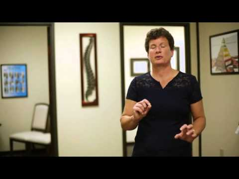 Fonke Chiropractic Patient Testimonial (Neck Pain/Fusion)