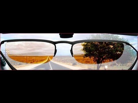 Очки для водителей.Выбор на лето 2015 года.из YouTube · Длительность: 1 мин43 с  · Просмотры: более 3,000 · отправлено: 4/27/2015 · кем отправлено: Реплики Iphone 5-6-7
