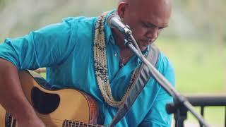 ハワイ州観光局 Kuana Torres Kahele - E Huli Ho'i Mai