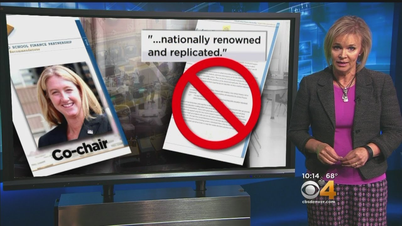 Reality Check: Cary Kennedy Defends Negative Super Pac Ad