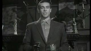 Sean Connery (The Frightened City)