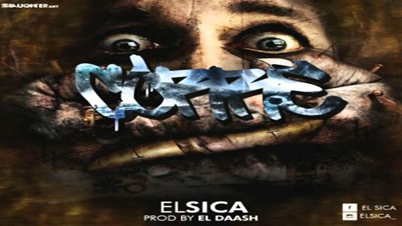 Download El Sica   Corre Prod  Daash Quality