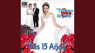 b11fb0c36 Marcha Triunfal De Aida (Version Instrumental)