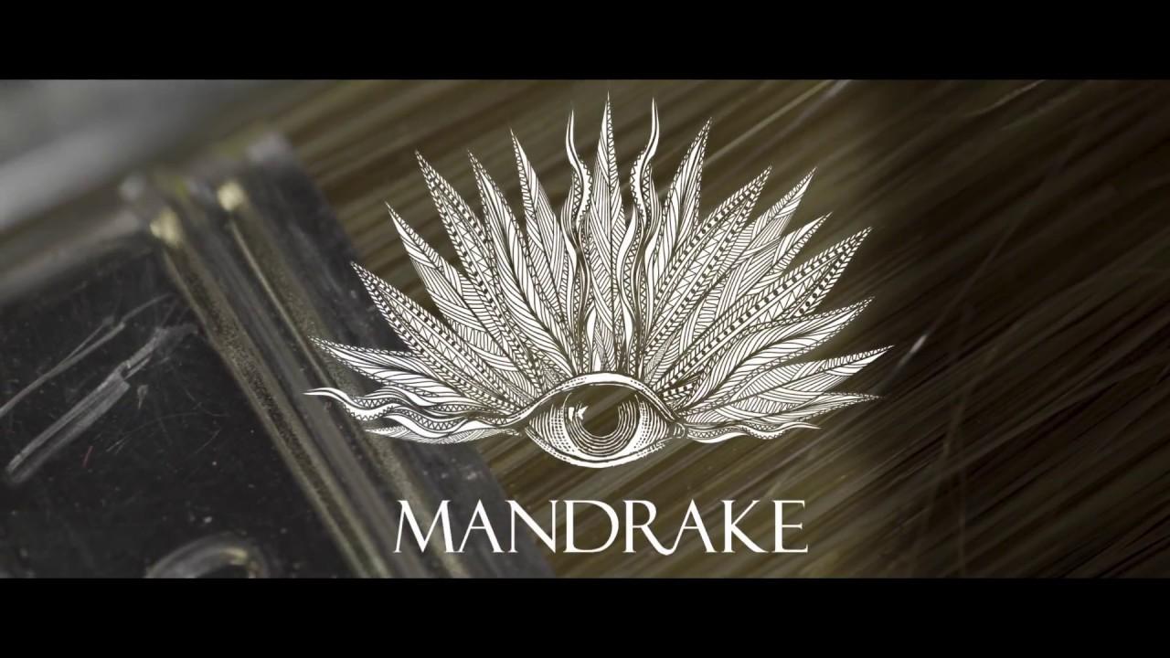 The Mandrake London Hotel