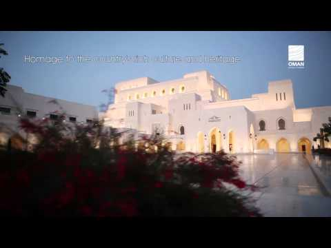 Activities in Oman - by Oman World Tourism