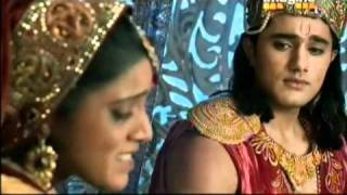 Dwarkadheesh    24th February 2012 Video Watch Online Pt2