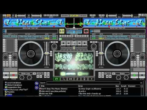 Dj free virtual 7 6.0 download windows full ns for