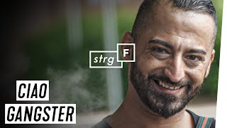 Ciao Gangsta - Wie Kommentare einen Rapper verändern | STRG_F