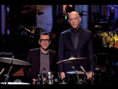 "Saturday Night Live ""JK Simmons Hosts"" Review & After Show 