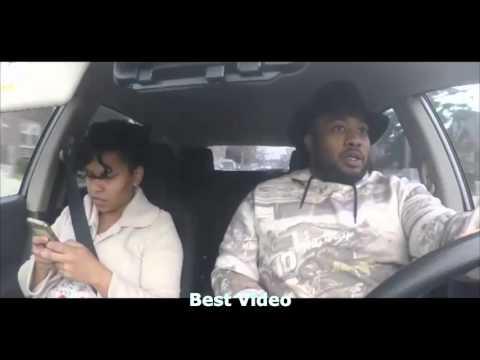 Best Video #flipsongreactions (iamqueenzflip)