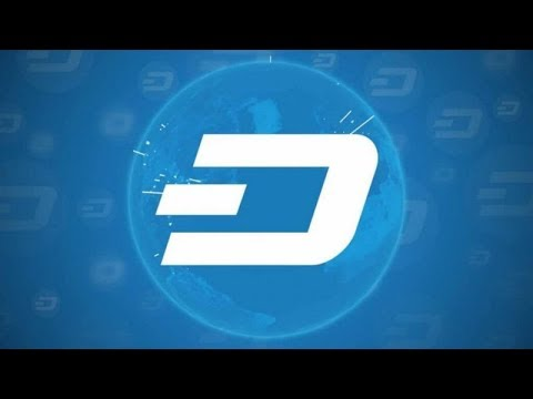 DASH Core Calls Out Coindesk For Bias Reporting; DASH Accepted For Hundreds Of Gift Cards