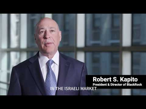 A Special International Report - What Made The Tel Aviv Stock Exchange So Attractive